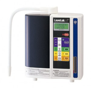 Enagic Water Ionizers 300x289 Enagic Water Ionizers