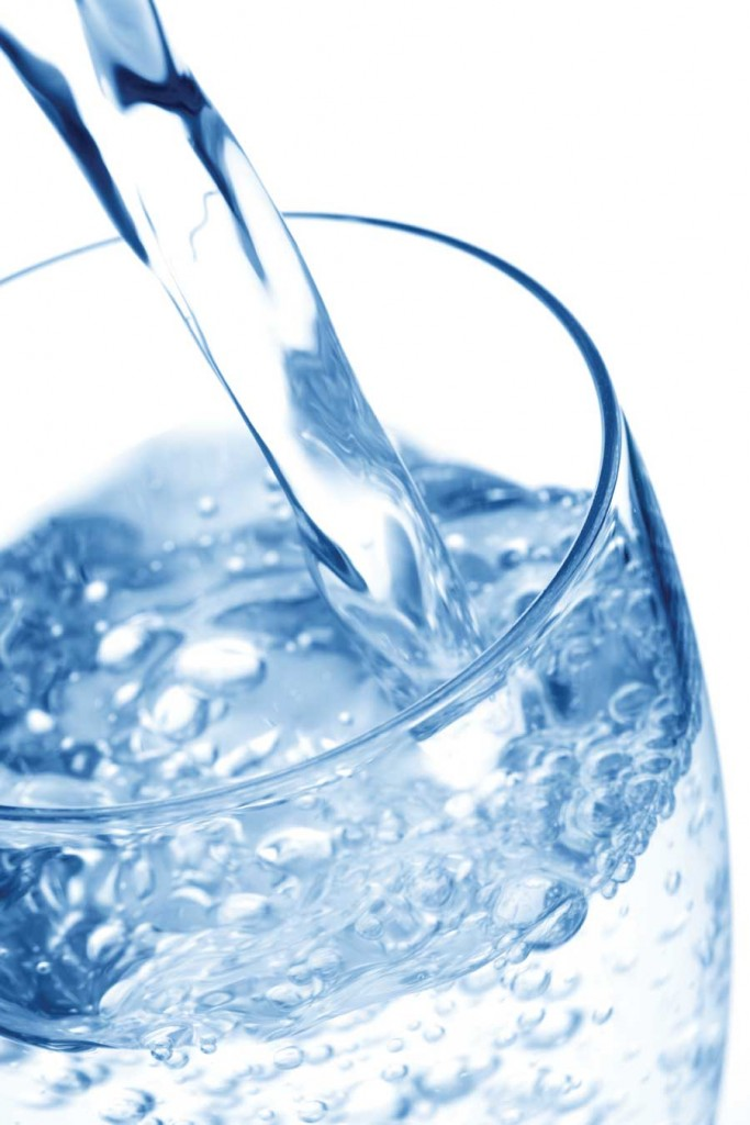 pH Water 683x1024 PH Water